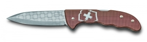 Victorinox Hunter Pro Alox Damast LTD ED 2020