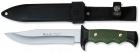 MUELA Hunting Knife, Scout 160 mm