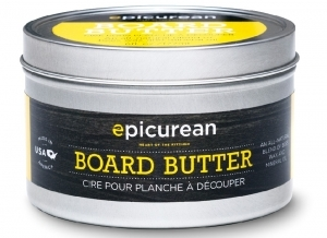 Epicurean Board Butter 177ml