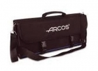 Arcos Knife Case