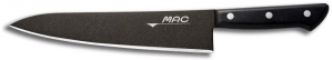MAC Sushi Chefs Knife 215 mm - BSC-85