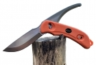 EKA SwingBlade G4, Orange