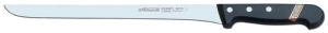 ARCOS Slicing Knife 280mm - Flexible