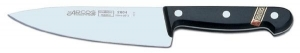 ARCOS Chefs Knife 155 mm