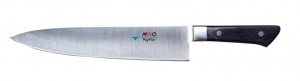 MAC Forged Chefs Knife 250 mm - MBK-95