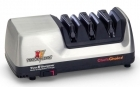 Chef's Choise Trizor XV Sharpener