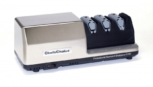 Chefs Choice M2100 Professional