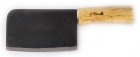 ROSELLI Chinese-Chef's Knife 160 mm