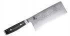 RAN Chinese Cleaver 180 mm
