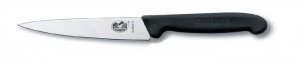 VICTORINOX Vegetable Knife 120 mm - Fibrox Handle