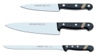 ARCOS Utility, Chef's & Slicing