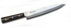 MAC Sashimi Knife 225 mm - FKW-7