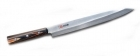 MAC Sashimi Knife 260 mm - FKW-9