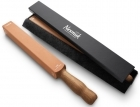 Nesmuk Leather Strop