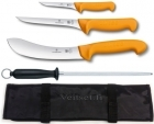 SWIBO Butcher set