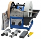 Tormek T-8 Tool Sharpener Machine