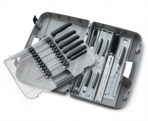 VICTORINOX Knife Case