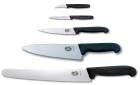 VICTORINOX Basic Knife Set