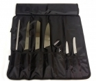 Veitset.fi -knife set 3.