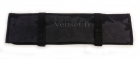 Veitset.fi -knife bag, 8