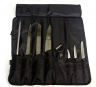 Veitset.fi -knife set 5.