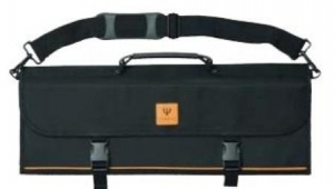 Yaxell Knife Bag 10